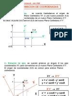 Transformación de coordenadas.pptx