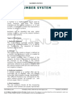 Number Systems.pdf