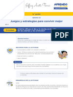 trabajo jeffrey 8 de setiembre resuelto-1.pdf
