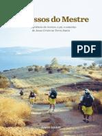 Lucas-Izoton_Os-Passos-do-Mestre_ONLINE