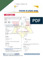 ÁLGEBRA_1RO_1RA FICHA.pdf