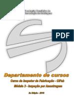 CIFAB18_Inspeção por Amostragem.pdf
