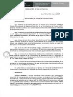 RES 03.pdf