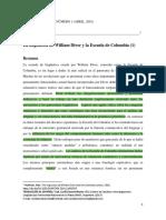ALAN HUFFMAN.pdf