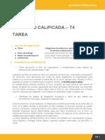 T4_Economía Internacional_Yupanqui Garcia Anderson