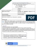 Guía de aprendizaje Poblacion vulnerable.pdf