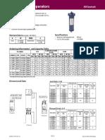 a-w-a-f-series-oil-separators-catalog-en-us-1569196.pdf