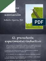 ASOCIACIÓN.pdf