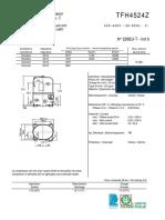 datos-tecnicos-tfh4524z-0000427.pdf