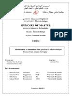 Bouanika-Nour-EL-Houda-Khennouche-Fatima-Zohra.pdf