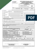FORMATO-F-2-CERTIFICACIÓN-BPA-Y-BPDT-Drogerias-Almacen-Esp.-Almacen-aduanero