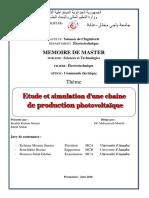 Bendali-Braham-Mounir-Khelif-Mahdi.pdf
