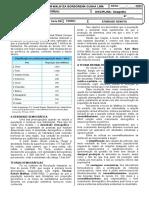 Atividade_11-08-2020_População Mundial_2ª Série_Geografia