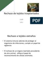 Trasplantes .pdf