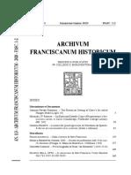 Archivum_Franciscanum_Historicum_113_202.pdf