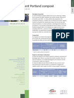 tf_-_ciment_portland_compose_gris_cem_ii_b_m