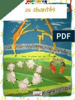 LIVRET jeux chantes 2.pdf