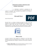 sistemas tecnologicos (2) (1)