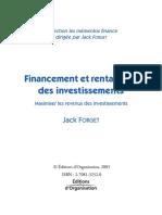 intro_Forget.pdf