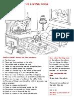 the-living-room-picture-description-exercises_127160
