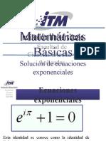 19 - Solución de ecuaciones exponenciales-v2.pptx