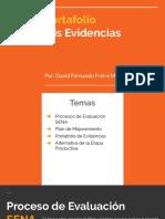 Portafolio Mis Evidencias.pdf
