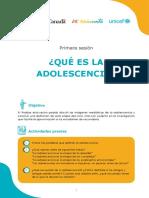 texto_sesion_sesion1.pdf