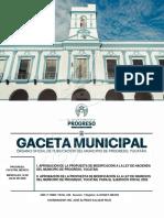 Gaceta-Municipal 639 nuevo derecho