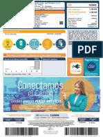 Documento Gateway 1220606252 (1)