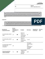 Dados sobre os pinos _ Autodata.pdf