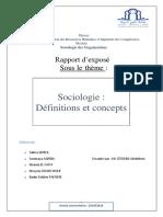 rapport final sociologie.pdf