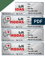 LK-Modas.pdf