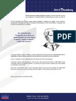 TABELA Política Comercial curso online 2020-1 -  6 MESES ONLINE.pdf