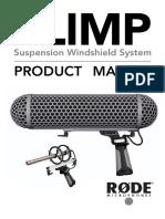 blimp_product_manual.pdf