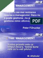 4- Managementul-timpului.pdf