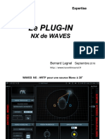 PLUGIN BINAURAL.pdf