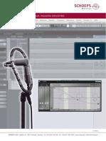 Schoeps_Polarflex-Plug-in_F_111001.pdf