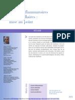 aos2012260p301.pdf