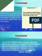 2- Comunicarea.pdf