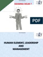 1-Introducere.pdf