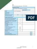 Sample Programming Assignment.pdf