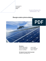 Rapport_P6_2018_35.pdf