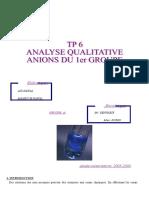 analyse qualitative6.doc