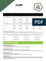 tabel_GC.pdf