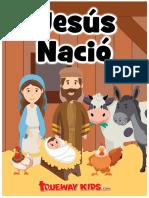 50 - Jesús nació.pdf