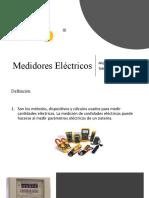 Medidores Eléctricos Aleja y Tatiana.pptx