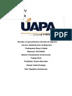 TRABAJO FINAL DE ECONOMIA (1)