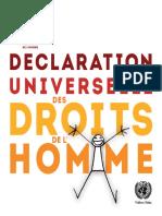 udhr_booklet_fr_web.pdf