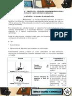 Evidencia_Cuadro_Comparativo_Identificar_los_elementos_aplicables_a_un_proceso_de_automatizacion.docx