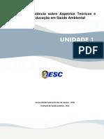 Unidade 8- Aspectos Teoricos e Praticos em Educacao em Saude-antiga10 (1)final